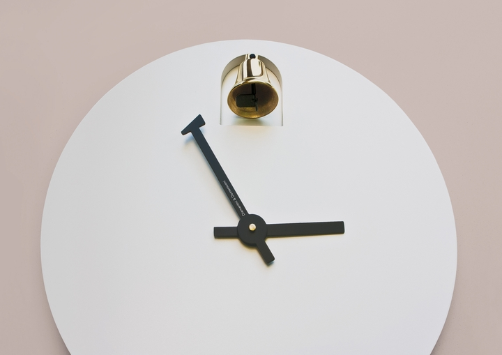 Alessandro Zambelli ρολόι Dinn social design Magazine-03