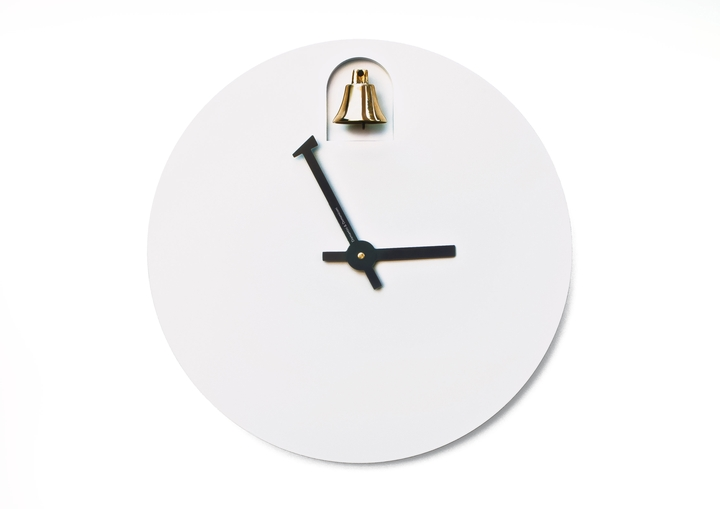 Alessandro Zambelli ρολόι Dinn social design Magazine-09