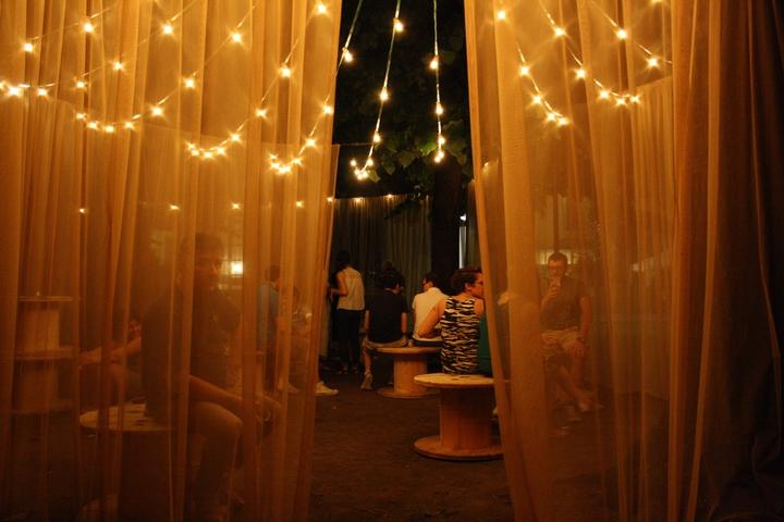 2014 Bullaugen Chillout-Pavillon Social Design Magazin-05