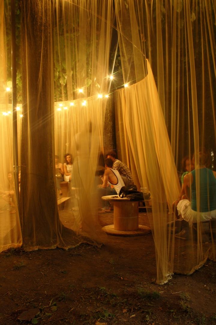 2014 Bullaugen Chillout-Pavillon Social Design Magazin-09