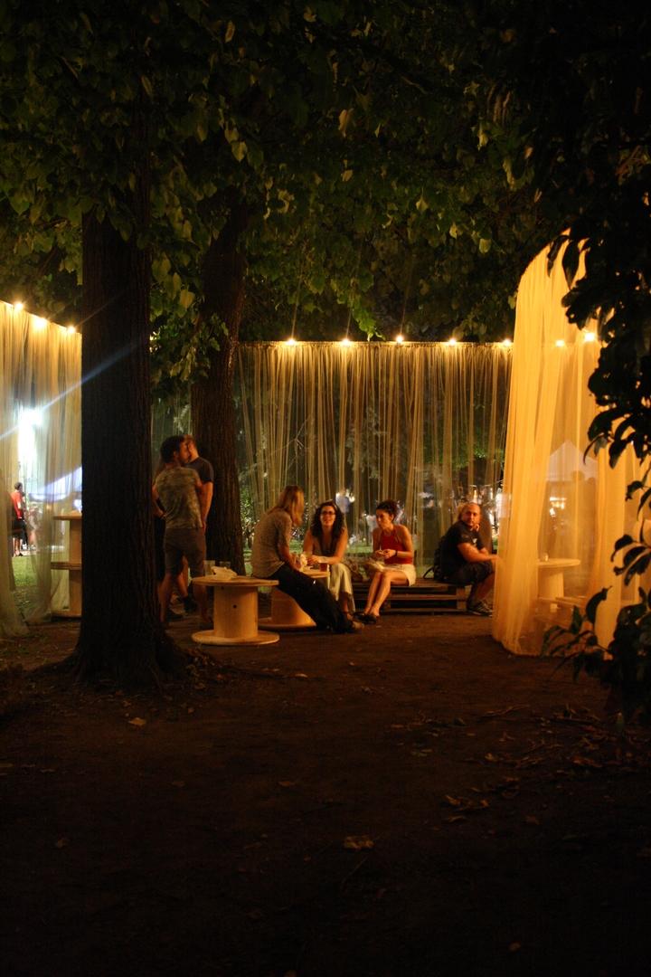 2014 Bullaugen Chillout-Pavillon Social Design Magazin-12