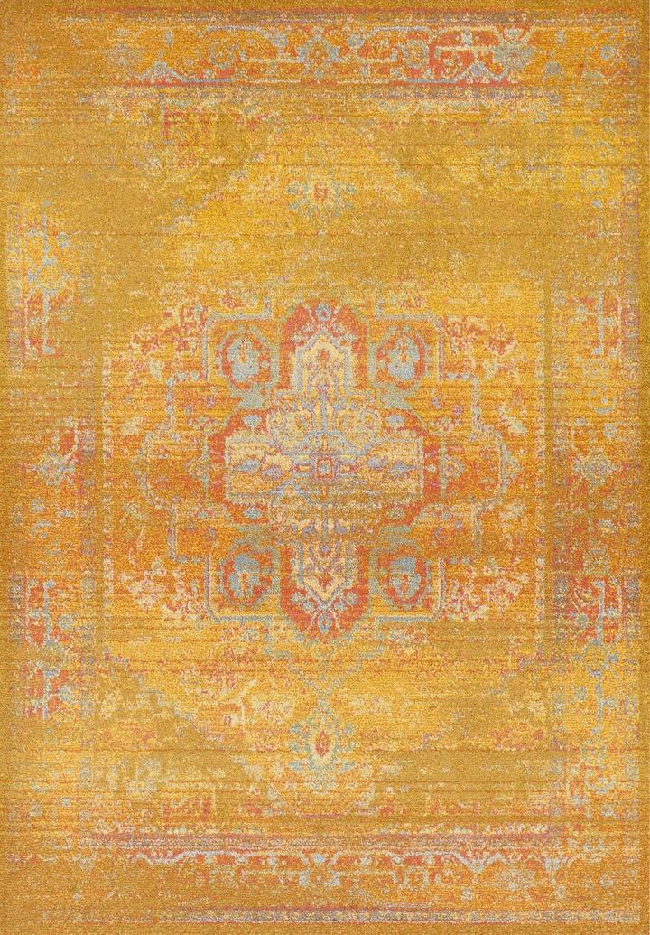 Περιοδικό Κοινωνικής Σχεδιασμός SITAP AURORA 1332Obf