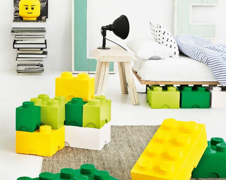 lego storage boxes Social Design Magazine