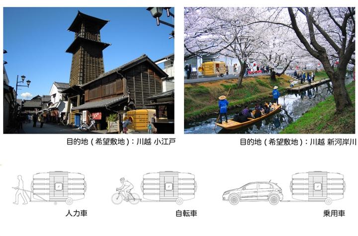 TAKU TANKU mobile tiny house Social Design Magazine-06