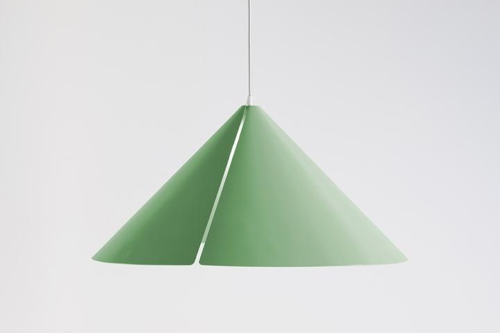 Ginkgo Valeria Sauf formabilio Social Design Magazine 03