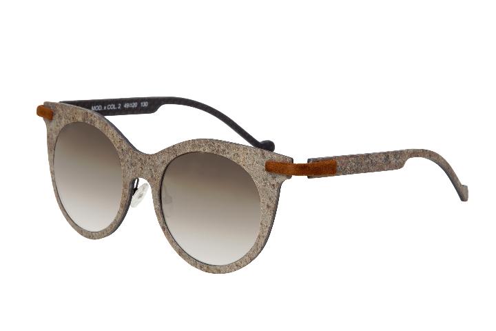 Catuma óculos de carbono e de pedra empresa revista de design 01