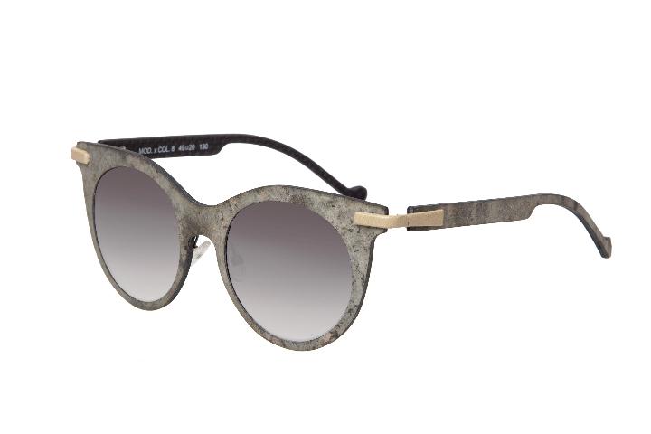 Catuma óculos de carbono e de pedra empresa revista de design 02