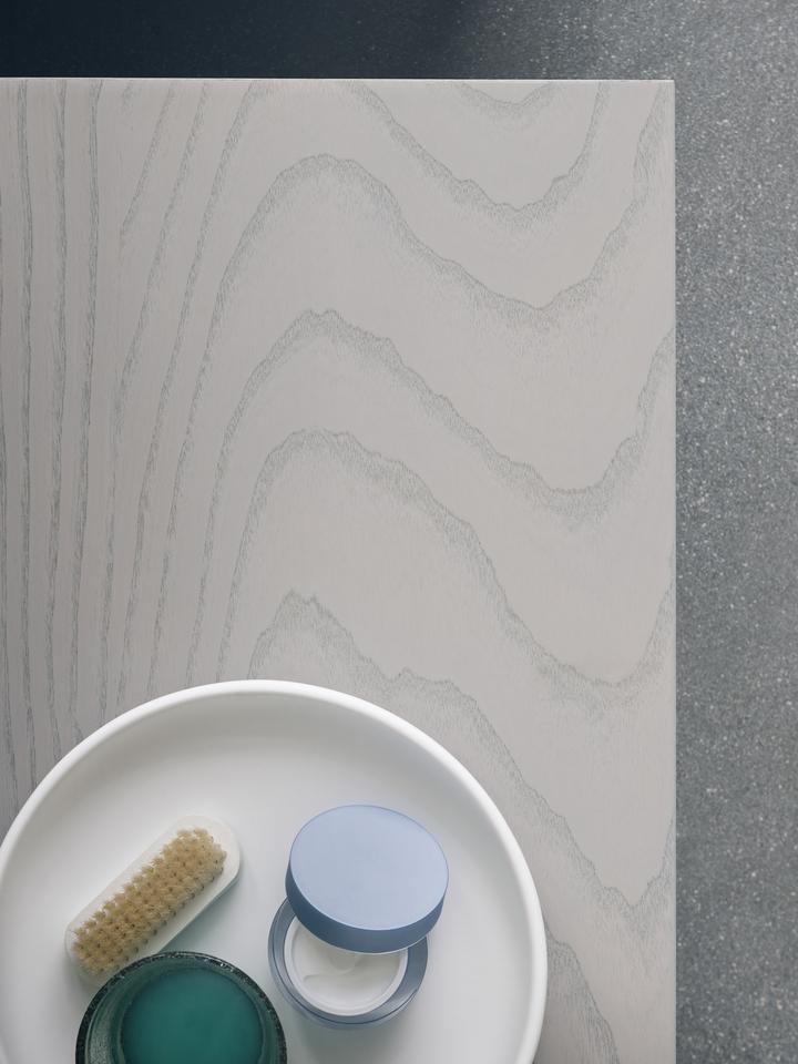 Rexa design collezione bagno moode social design magazine-08