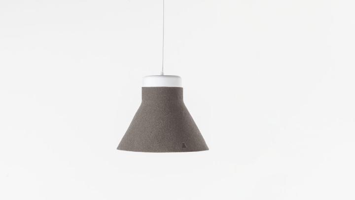 1200x679 incampana-Anhänger-Lampe-beige-Filz-formabilio-design