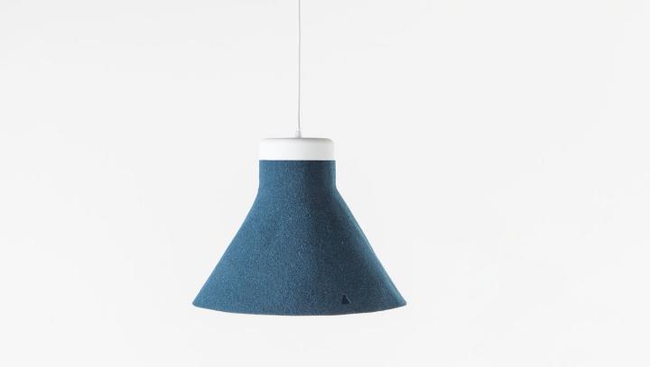 1200x679 incampana-Anhänger-Lampe-blau-Filz