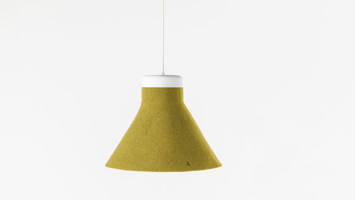 1200x679 incampana-Anhänger-Lampe-gelb-Filz