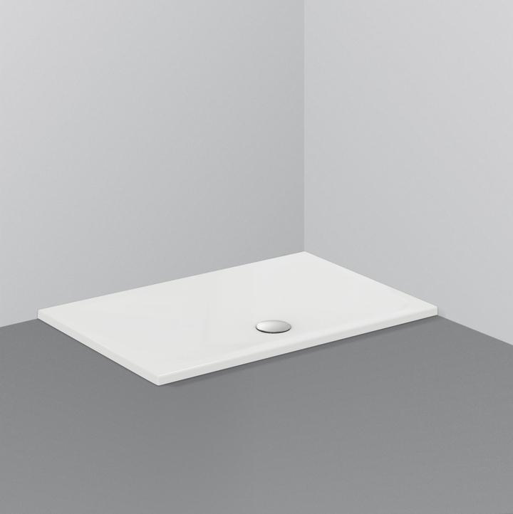IS Duschwanne Straße ceramica.1 sozialen Designmagazin