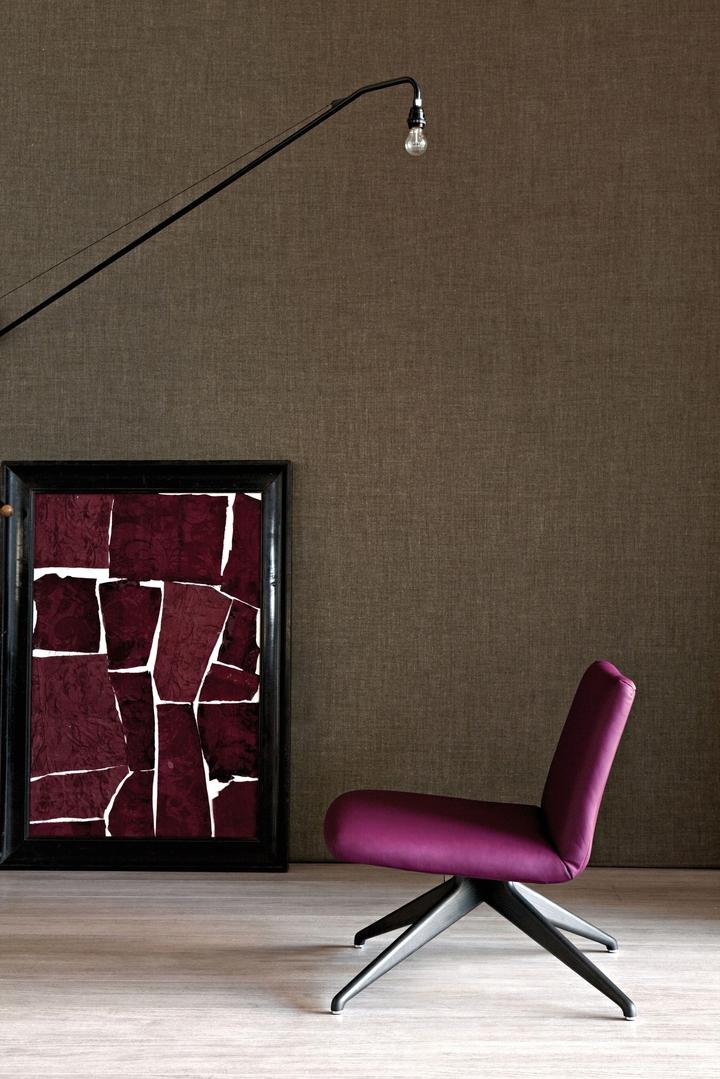Potocco Torso lounge amb social design magazine