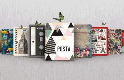 boîtes aux lettres MIABOX-custom-600x300