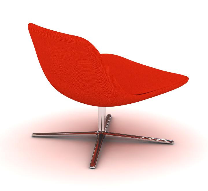 Reine Schleife Lounge 2