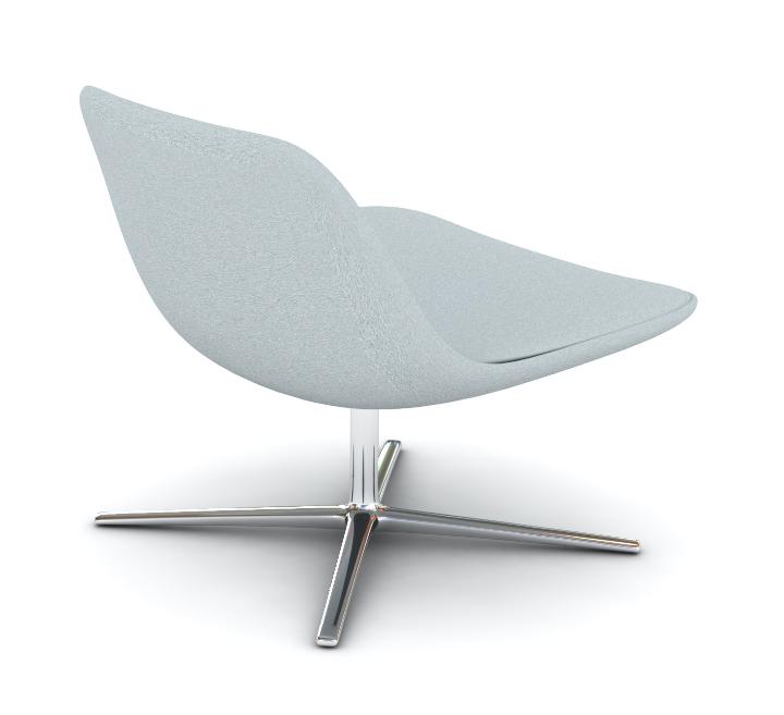 Reine Schleife Lounge Divina171 2