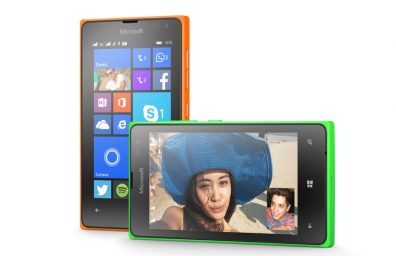 Lumia435 4-01 DSIM social magazine design