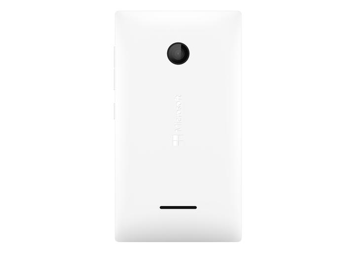 Back Lumia435 White social design magazine-07