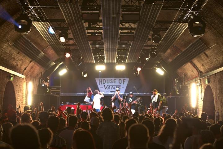 house of vans indoor skatepark-04