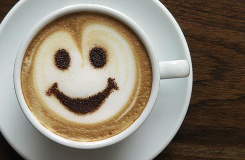 コーヒーオンライン4