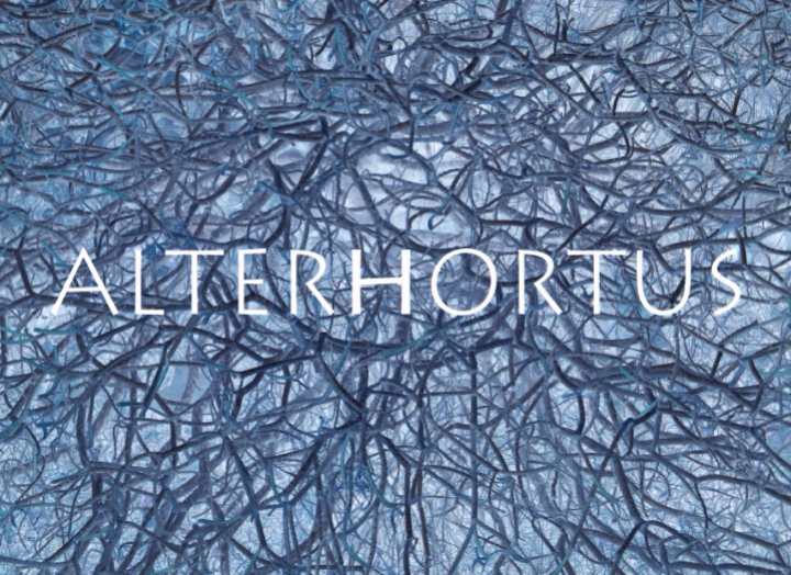 ALTERHORTUS3