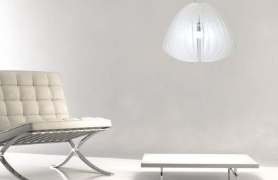 Trilly lamp 02Wsdm