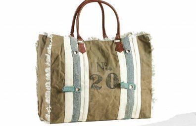 Dialma Brown 03 Taschen