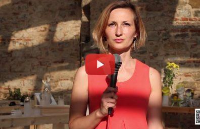 V4 Young Design Frühling Gefühle Florenz Design Week 2015