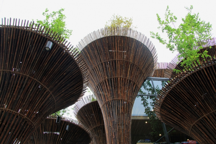milan expo pavilion vietnam trong nghia vo 2015 04