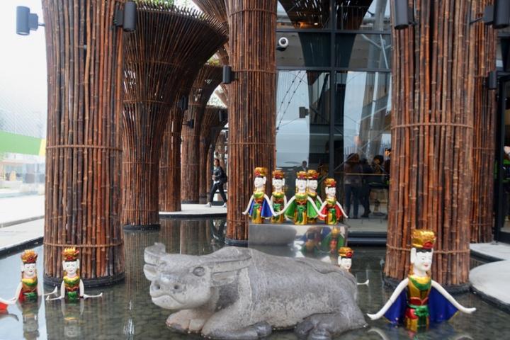 milan expo pavilion vietnam trong nghia vo 2015 07