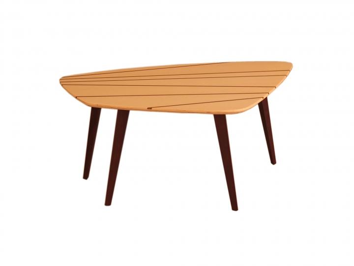 A table Gene 5616 02