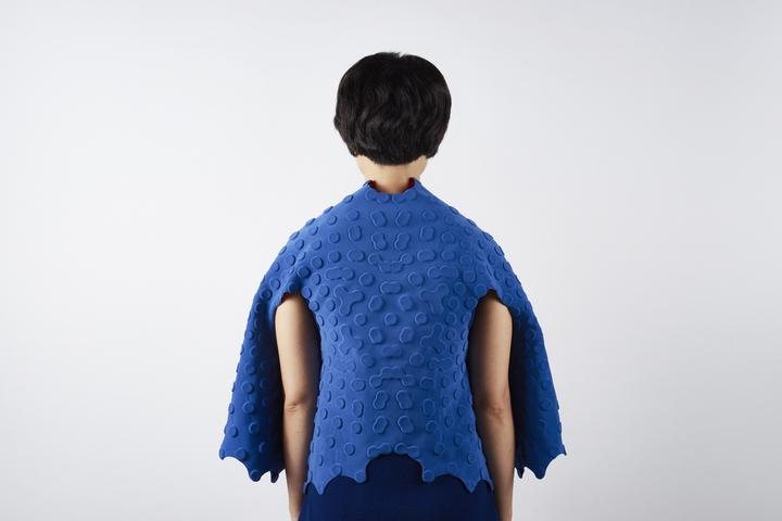 TextileTransmutations 3