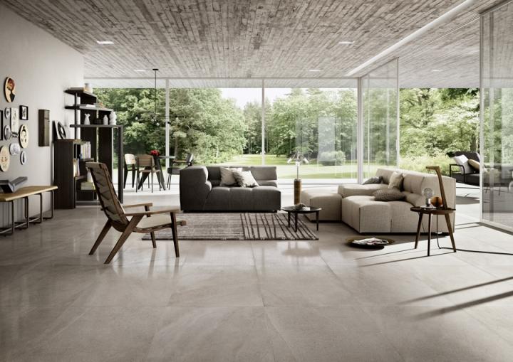 Limestone Beige 01 Living Definitivo 01