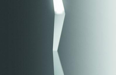 Lampada SYNTAGMA by Studio Ferrante Design