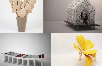 Theinteriordesign.it Shop Online