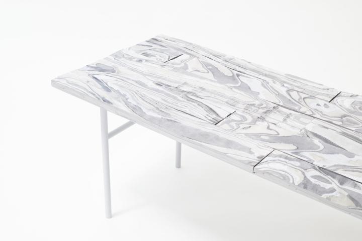 alcantara-wood08 akihiro yoshida social design magazine