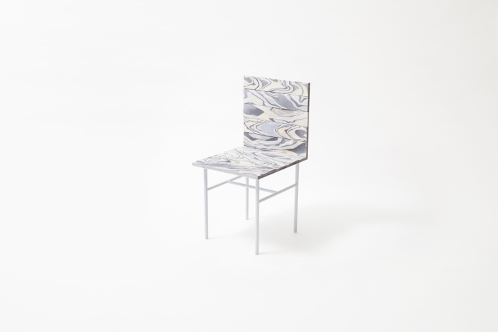 alcantara-wood12 akihiro yoshida social design magazine