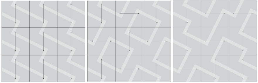 Labyrinth_Angle_sketches