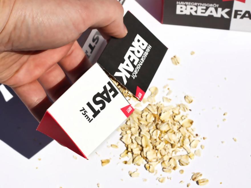 packaging design breakfast 02