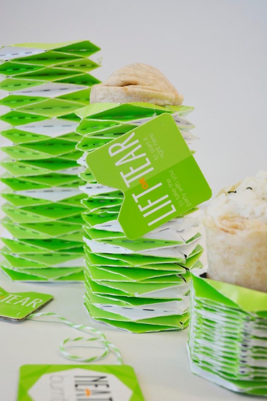 packaging design burrito 03