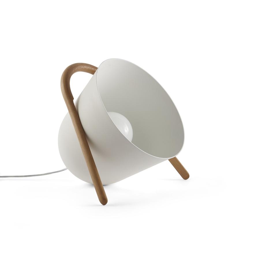 Idee regalo di design Incipit Elma2