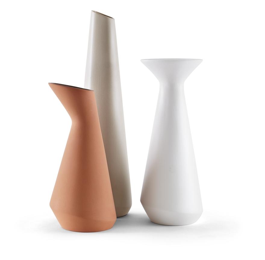 Idee regalo di design Incipit Sula5