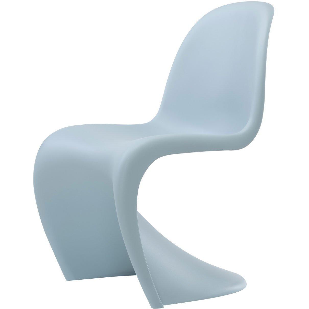 10 idee regalo per Natale Panton Chair