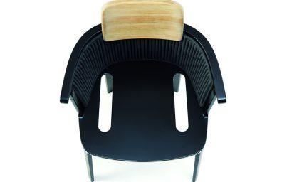 Nicolette Sitzdesign Patrick Norguet für Ethimo