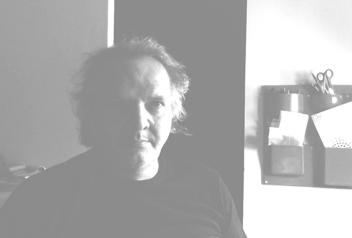 avatar de Ivan Saccomani