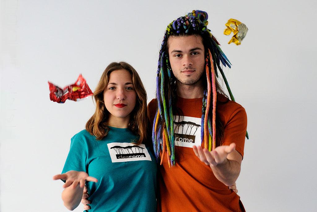 Alessia & Eugenio372