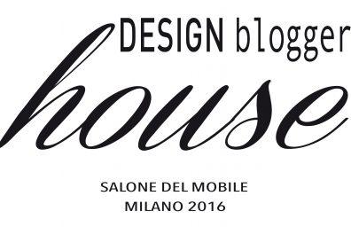 DESIGN Blogger kay 2016