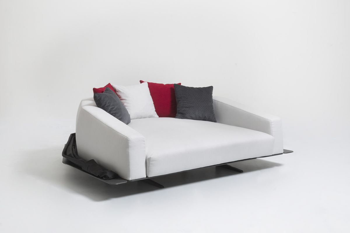 Talenti_EdenCollection_Daybed_03