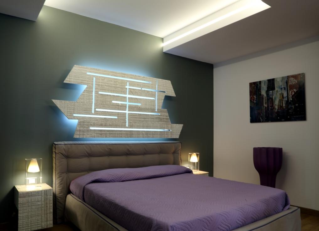 arch-arnone-interior-design-of-unabitazione-of-2-09-levels