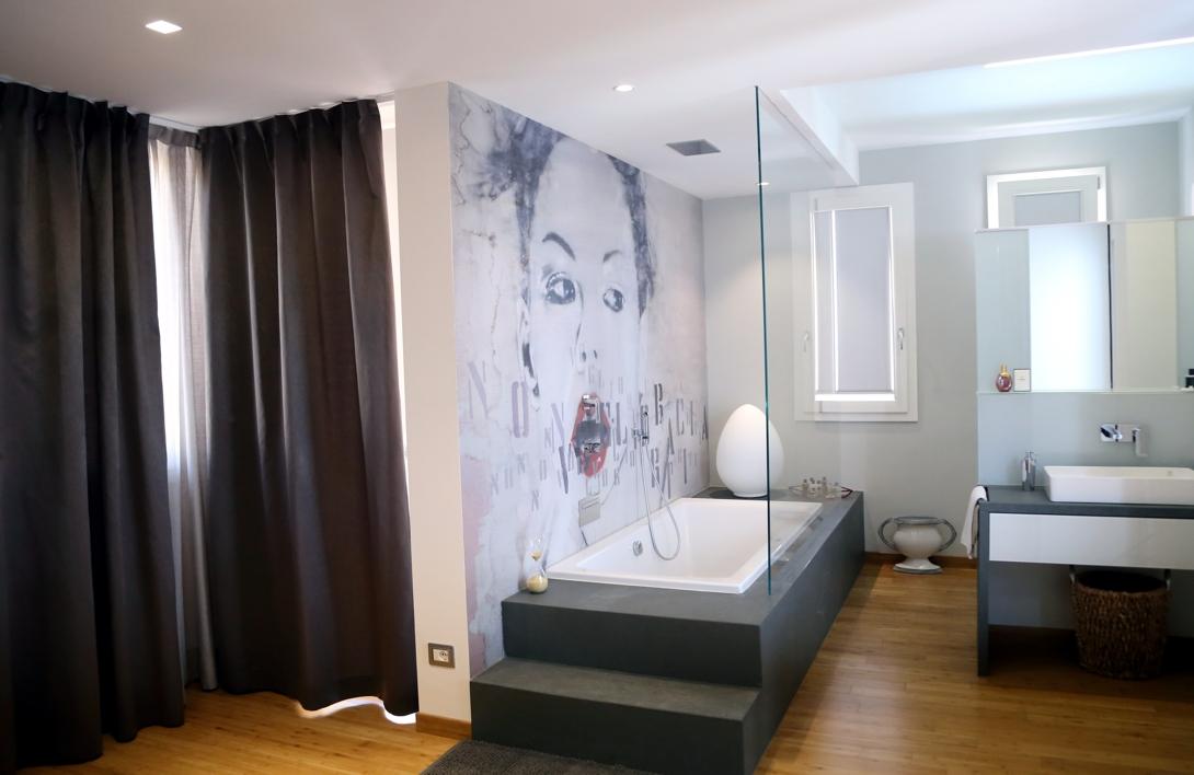 arch-arnone-interior-design-of-unabitazione-of-2-13-levels
